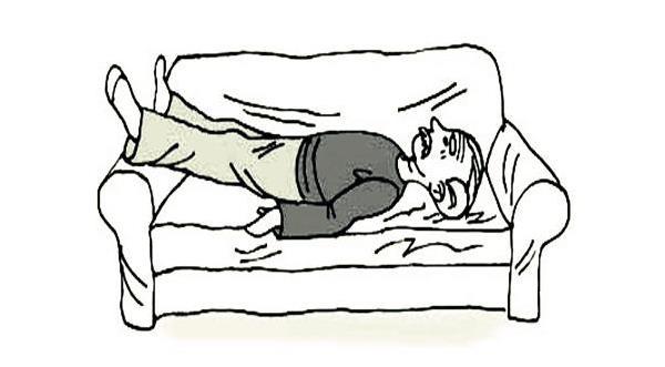 精索静脉曲张鞘膜积液什么症状 精索静脉曲张鞘膜积液什么症状,你清楚了吗? 泌尿系健康栏目