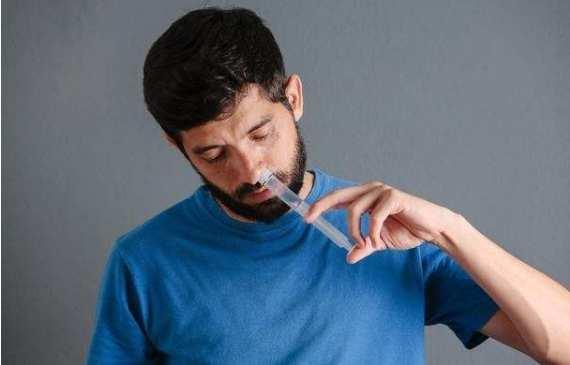 鼻炎最怕一种食物 鼻炎最怕一种食物,坚持食用,赶走鼻炎! 耳鼻喉健康栏目