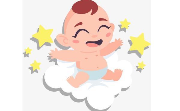新生儿鞘膜积液的护理