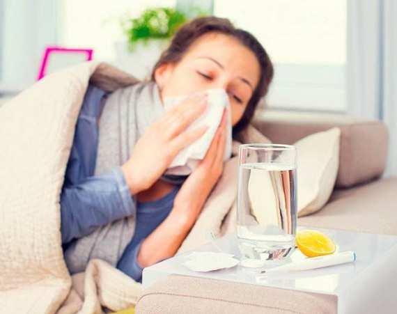 怎么判断鼻炎和鼻窦炎 怎么判断鼻炎和鼻窦炎,主要三点不同! 耳鼻喉健康栏目