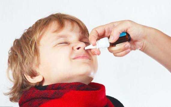 盐水洗鼻子治好8年鼻炎 盐水洗鼻子治好8年鼻炎,真的吗? 耳鼻喉健康栏目