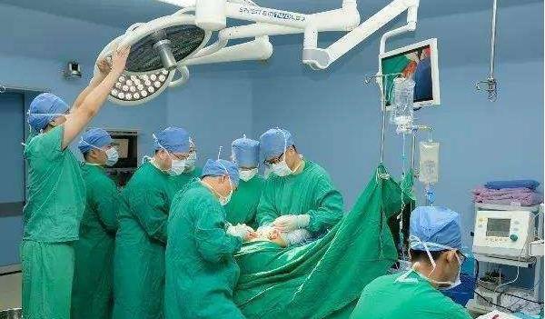 睾丸鞘膜积液手术步骤g 睾丸鞘膜积液手术步骤,赶紧围观! 泌尿系健康栏目