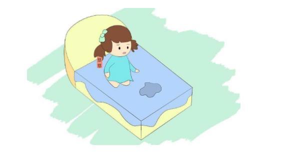 孩子总是尿床怎么办 孩子总是尿床怎么办?别慌! 泌尿系健康栏目