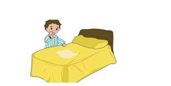 孩子尿床什么时候治比较好 孩子尿床什么时候治比较好?错过治疗后悔不已! 泌尿系健康栏目
