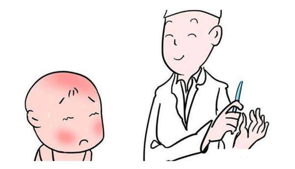 小儿精索鞘膜积液能自愈吗 小儿精索鞘膜积液能自愈吗?解答父母的疑问! 泌尿系健康栏目