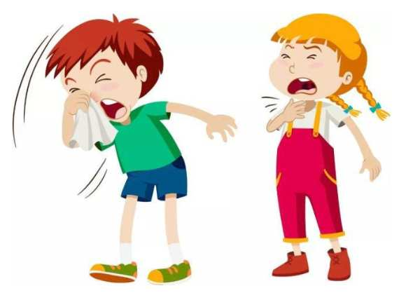 过敏性鼻炎的根治方法 过敏性鼻炎的根治方法,具体有哪些! 耳鼻喉健康栏目