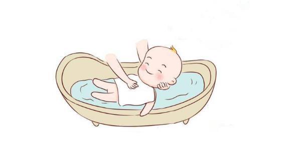 新生儿鞘膜积液有什么症状 新生儿鞘膜积液有什么症状?父母要掌握的事! 泌尿系健康栏目