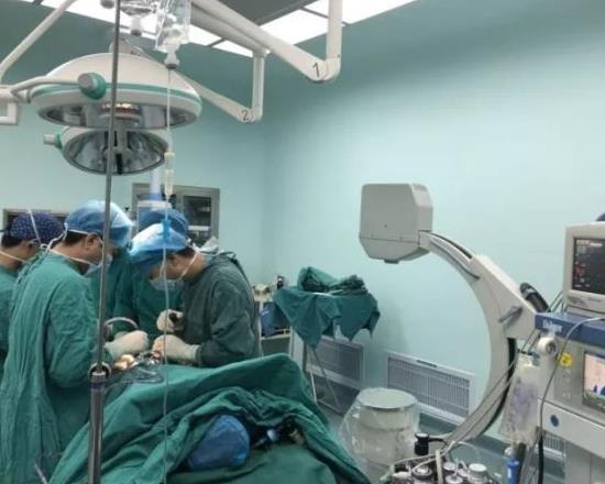 扁桃体切除手术,整个过程痛苦吗? 扁桃体切除手术,整个过程痛苦吗? 扁桃体相关问题