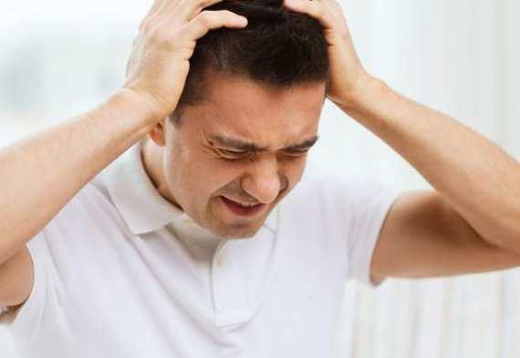 慢性鼻炎的最佳治疗方法 慢性鼻炎的最佳治疗方法,这么治就对了! 耳鼻喉健康栏目