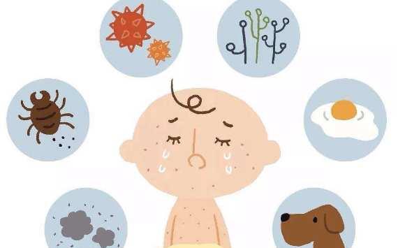 缓解过敏性鼻炎小妙招 缓解过敏性鼻炎小妙招,用完鼻炎好多了! 耳鼻喉健康栏目