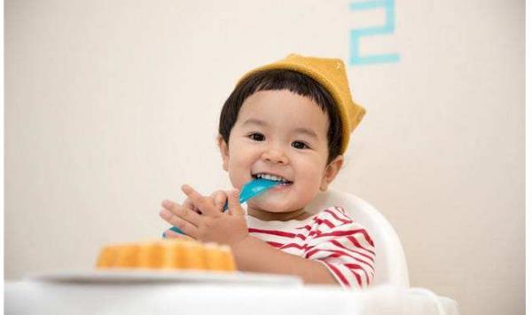 鞘膜积液几岁适合手术小孩 鞘膜积液几岁适合手术小孩?看完赶紧重视起来! 胃肠道相关好文