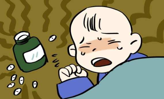 鼻炎有什么征兆 鼻炎有什么征兆,这些你有吗? 耳鼻喉健康栏目