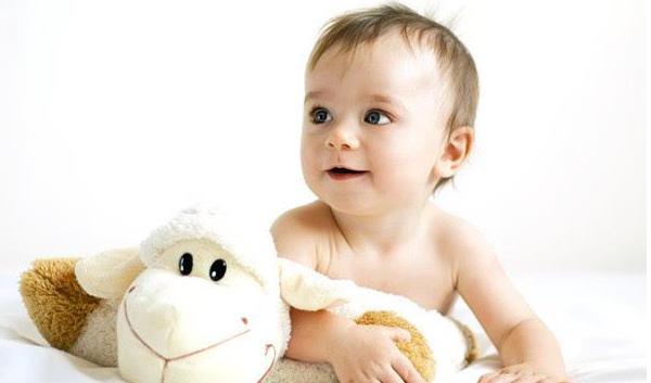 小孩子鞘膜积液手术多少钱 小孩子鞘膜积液手术多少钱?与这两个因素有关! 泌尿系健康栏目