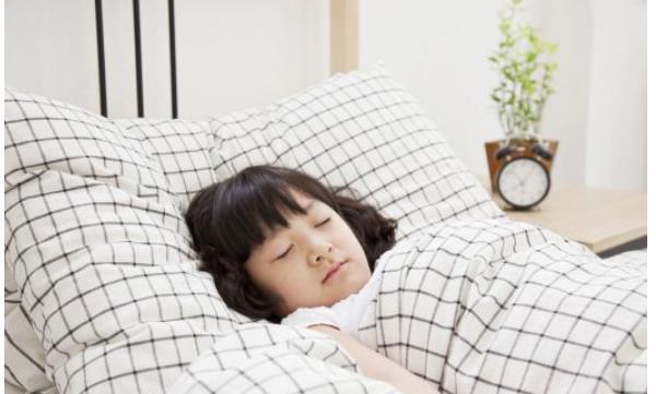 儿童尿床的常见原因 儿童尿床的常见原因,警惕! 泌尿系健康栏目