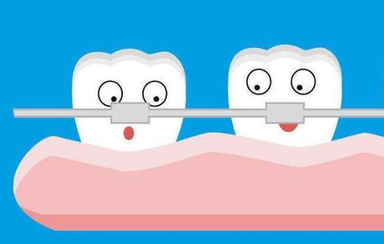 幽门螺杆菌专用牙膏,常换牙膏有好处 幽门螺杆菌专用牙膏,常换牙膏有好处 胃肠道相关好文
