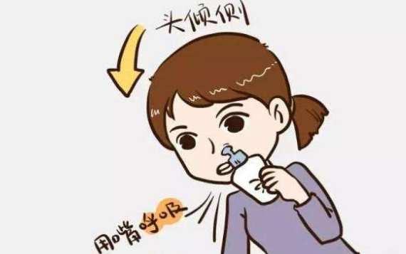治过敏性鼻炎小妙招 治过敏性鼻炎小妙招,宜收藏,宜实践! 耳鼻喉健康栏目