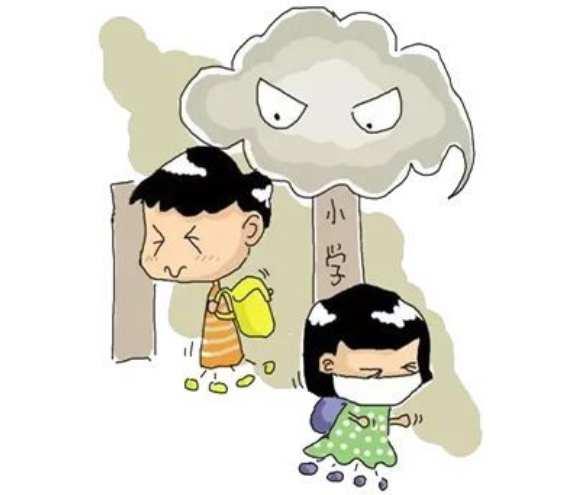 鼻炎的症状 鼻炎的症状,患者快来对号入座! 耳鼻喉健康栏目