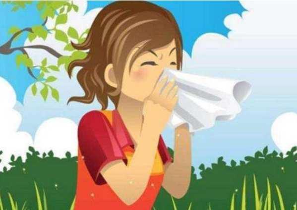 过敏性鼻炎怎么治 过敏性鼻炎怎么治,写给被鼻炎困扰的你! 耳鼻喉健康栏目