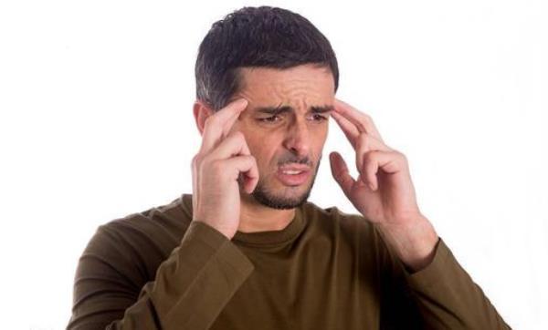 大人精索鞘膜积液多大严重 大人精索鞘膜积液多大严重,可都要注意了! 泌尿系健康栏目