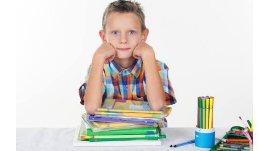 小孩鞘膜积液对身体有什么危害 小孩鞘膜积液对身体有什么危害,能治好吗? 泌尿系健康栏目