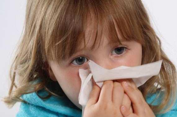 快速区分感冒和鼻炎 快速区分感冒和鼻炎,必看系列! 耳鼻喉健康栏目