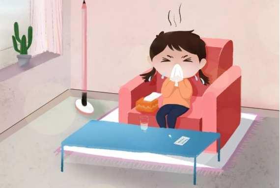 鼻炎犯了如何快速缓解 鼻炎犯了如何快速缓解,这里有妙招! 耳鼻喉健康栏目