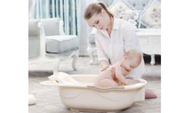 幼儿精索鞘膜积液有什么危害 幼儿精索鞘膜积液有什么危害,对小孩有什么影响? 泌尿系健康栏目
