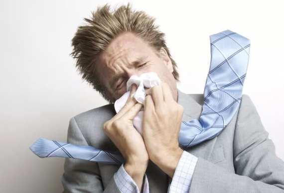 如何判断鼻炎种类 如何判断鼻炎种类,速来学习! 耳鼻喉健康栏目