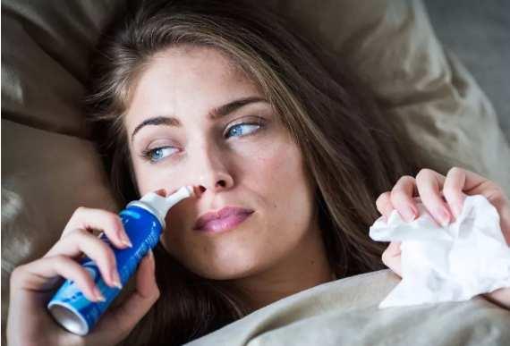 鼻窦炎能彻底治好吗 鼻窦炎能彻底治好吗,一探究竟! 耳鼻喉健康栏目