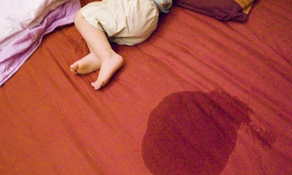 六个治疗小孩尿床的偏方 六个治疗小孩尿床的偏方,绝密! 泌尿系健康栏目