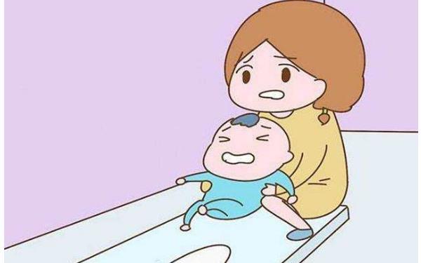 孩子晚上尿床小妙招  孩子晚上尿床小妙招,为宝贝解决尿床烦恼! 泌尿系健康栏目
