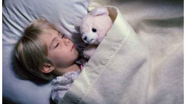 有鞘膜积液的宝宝有什么症状g 有鞘膜积液的宝宝有什么症状?赶紧就医! 泌尿系健康栏目