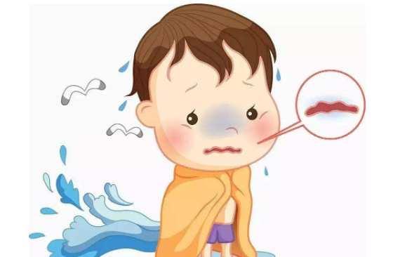 鼻炎鼻塞怎么缓解,可以这么做!