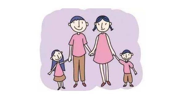 9岁孩子尿床是什么原因 9岁孩子尿床是什么原因?三大可能性因素! 泌尿系健康栏目