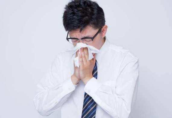 鼻炎鼻塞怎么缓解,可以这样做!