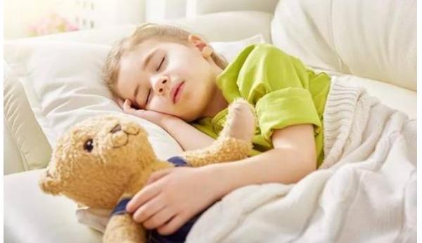 治疗小儿尿床的食疗汤 治疗小儿尿床的食疗汤,做法大全! 泌尿系健康栏目