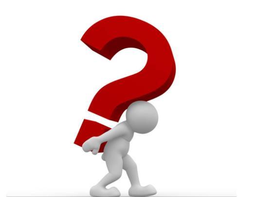 扁桃体怎么样才是反复发炎,是切还是留?