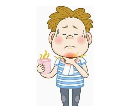 为什么扁桃体容易发炎,你知道什么原因吗?