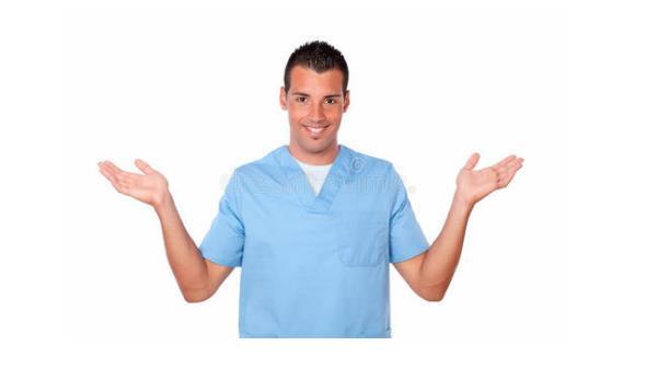 鞘膜积液多少算正常 鞘膜积液多少算正常?许多人也是刚知道! 泌尿系健康栏目