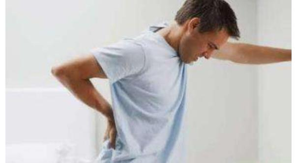 睾丸鞘膜积液有什么危害 睾丸鞘膜积液有什么危害?以防耽误病情! 泌尿系健康栏目