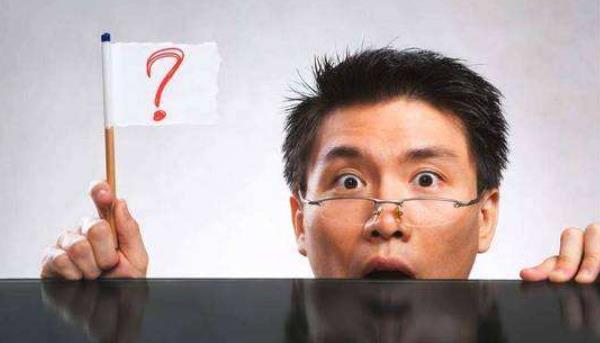 精索鞘膜积液是什么原因引起的 精索鞘膜积液是什么原因引起的?答案来了! 泌尿系健康栏目