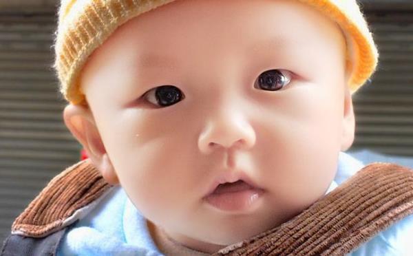 鞘膜积液是什么原因造成的新生儿 鞘膜积液是什么原因造成的新生儿,会出现什么症状? 泌尿系健康栏目
