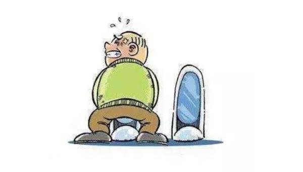 新生儿鞘膜积液什么症状 新生儿鞘膜积液什么症状?尽早发现治疗! 泌尿系健康栏目