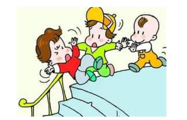 儿童鞘膜积液是怎么回事 儿童鞘膜积液是怎么回事,为什么会患? 泌尿系健康栏目