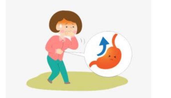 幽门螺杆菌早期症状 幽门螺杆菌早期症状,有这几种你可能已经感染! 胃肠道相关好文