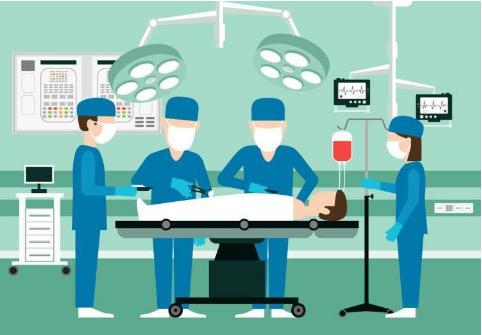 QQ截图20210407143751.png 腺样体肥大手术的利弊 那腺样体肥大一定要做手术吗? 腺样体肥大专题