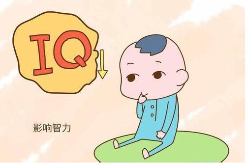 QQ截图20210408093121.png 怎么判断是不是腺样体肥大? 腺样体肥大专题