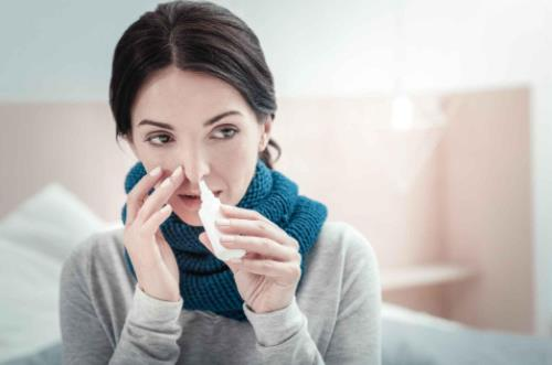 2.jpg 为什么会得过敏性鼻炎,是因为体质差吗? 耳鼻喉健康栏目