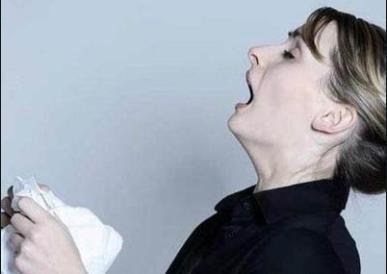 慢性鼻炎怎样彻底根治,看完你就明白了!