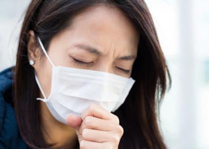 冷空气过敏性鼻炎,是怎么回事呢?